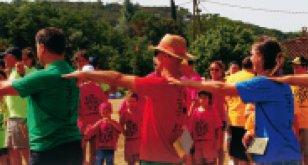 Llambilles - Festa Major