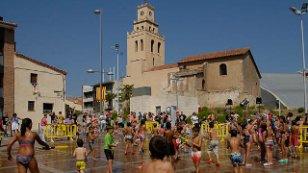Sant Quirze del Vallès - Festa Major