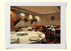 Igualada - Restaurant Canaletes