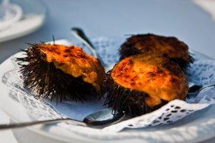 Lloret de Mar - Jornades Gastronòmiques de la Cuina del Peix de l'Art