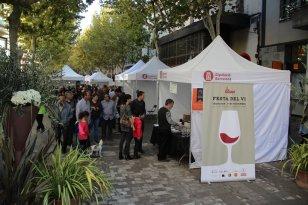 Igualada - La Gran Festa del Vi igualada, la, gran, festa, del, vi