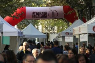 Igualada - La Gran Festa del Vi