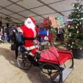 Fira de Nadal de l'Ametlla del Vallès