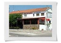 Lliçà de Vall - Restaurant Els Àngels