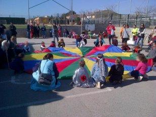 Navata - Festa de Sant Antoni