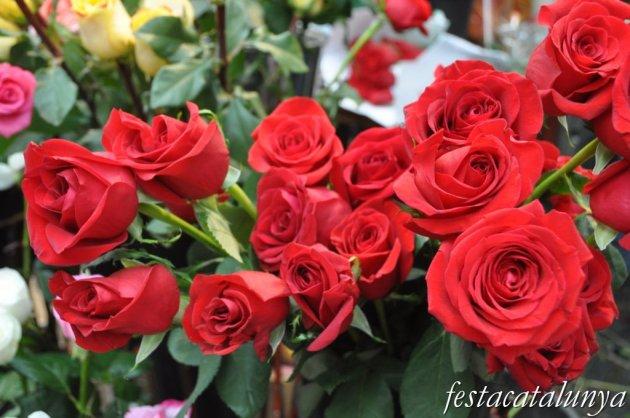 Montgat - Festa Major de Sant Jordi