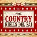 Festa Country a Riells del Fai