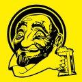 Fira de Cervesa Artesanal Catalana a l'Arboç