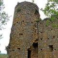 Castell de Navata ***