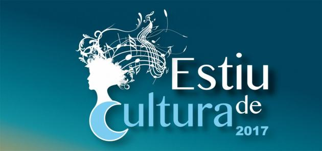 Sant Vicenç dels Horts - Estiu Cultura 2017