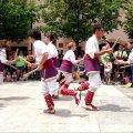 Festa Major de Santpedor