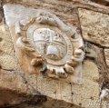 Torre de l'Abadia de Vila-seca ***