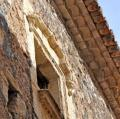 Torres de defensa i de guaita de Vila-seca ***