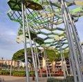 Parc del Pinar de Perruquet ***