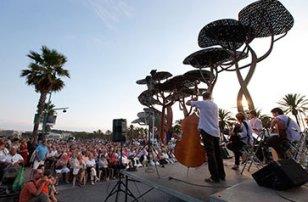 Vila-seca - Festa Major de Sant Jaume a la Pineda