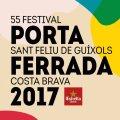Festival Porta Ferrada de Sant Feliu de Guíxols
