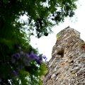 Torre de Sant Ramon ***