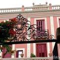 Casa Bonaventura Caner Bataller