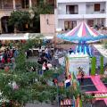 Festa Major de Sant Pere de Begur