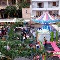 Festa Major de Sant Pere de Begur