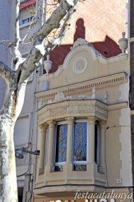 El Prat de Llobregat - Cal Xica
