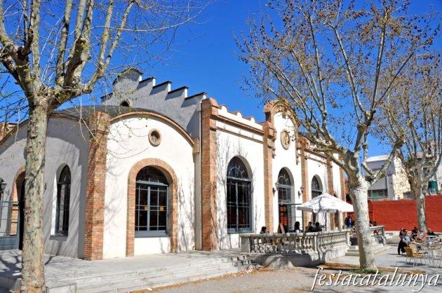 El Prat de Llobregat - L'Artesà