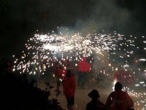 Festa Major de Riells del Fai