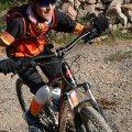Pedala-Pedala Bicicleta Muntanya a Santa Eulàlia de Riuprimer