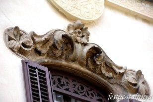 L'Hospitalet de Llobregat - Edificis Rambla Just Oliveras - Casa Joan Batlle