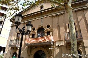 L'Hospitalet de Llobregat - Centre Catòlic