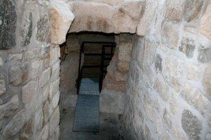 Torrebesses - Centre d'Interpretació Pedra Seca - Sitges visitables