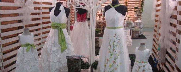 Wedding Experience Catalunya Central a Manresa
