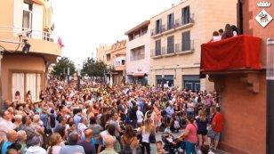 Viladecans - Festa Major d'Estiu