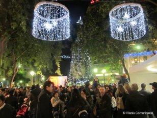 Tarragona - Nadal