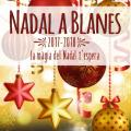 Nadal a Blanes