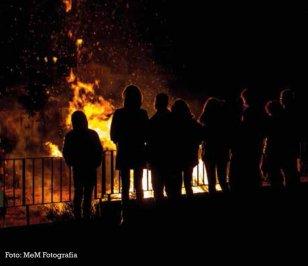 Matadepera - Festes de Sant Sebastià