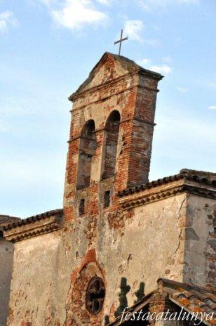 Lliçà d'Amunt - Ermita de Sant Valerià