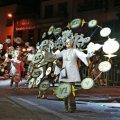 Carnaval a Agramunt