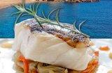 Campanya Gastronòmica La Cuina del Bacallà a Tossa de Mar