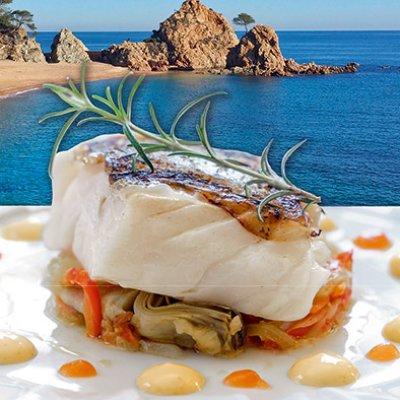 Tossa de Mar - Campanya Gastronòmica La Cuina del Bacallà