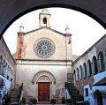 Ermita de Sant Grau d'Ardenya