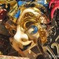 Carnaval a Olesa de Bonesvalls