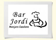 Òdena - Bar Jordi