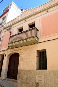 El Papiol - Casa Biel