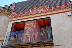 El Papiol - Casa Carrer Barcelona, 13