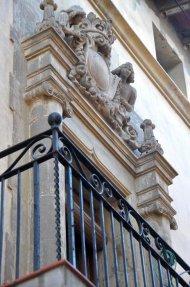 El Papiol - Can Girona