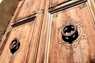 El Papiol - Antic Ajuntament