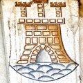 Casa de la Vila o antic Ajuntament