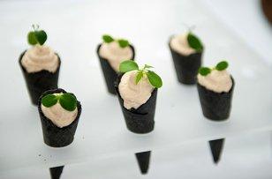 Begur - Campanya Gastronòmica del Peix de Roca (Foto: www.visitbegur.cat)