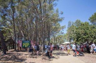 Mont-roig del Camp - Jornades Gastronòmiques del Pop (Foto: Mont-roig Miami Turisme)